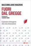 Fuori dal Gregge — Libro