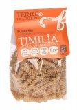 Fusilli di Timilia