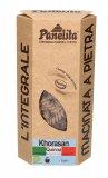 Fusilli Khorasan con Quinoa Italiana