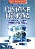 Fusione Fredda