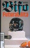 Futurabilità — Libro