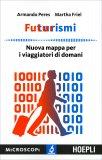 Futurismi - Libro