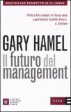 Il Futuro del Management