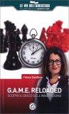 G.A.M.E. Reloaded — Libro