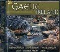 Gaelic Ireland  — CD