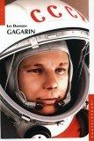 Gagarin  - Libro