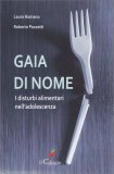 Gaia di Nome - Libro