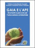 Gaia e l'Ape