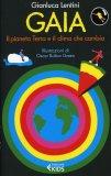 Gaia  - Libro
