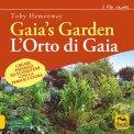 Gaia's Garden - L'Orto di Gaia