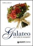 Galateo per Tutte le Occasioni  - Libro