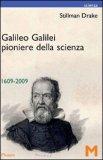 Galileo Galilei Pioniere della Scienza