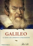 Galileo  - Libro