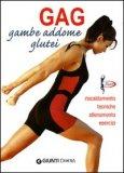 GAG - Gambe Addome Glutei