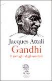 Gandhi - Il Risveglio degli Umiliati