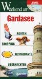 Gardasee - Guida