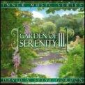 Garden of Serenity 3  - CD
