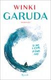 Garuda — Libro