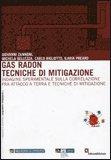 Gas Radon: Tecniche di Mitigazione