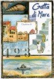 Gatta di Mare - Quaderno per gli Appunti