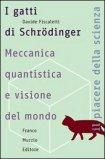 I Gatti di Schrödinger