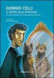 Il Gatto allo Specchio