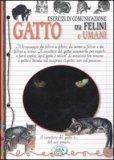Gatto - Esercizi di Comunicazione tra Felini e Umani — Libro