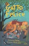 Gatto Felice - Libro