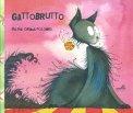 Gattobrutto - Libro