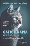 Gattoterapia - Gli Esercizi - Libro