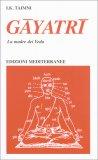 Gayatri - La madre dei Veda - Libro