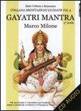 Gayatri Mantra - 3° Livello