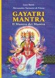 Gayatri Mantra - Libro