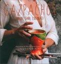 Gazpachos — Libro