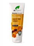 Gel Gambe e Vene alla Pappa Reale - Organic Royal Jelly Leg & Vein Cream