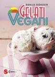 Gelati Vegani - Libro