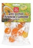 Gelèe Morbide Arancia e Limone Biologiche