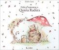 Gelo d'Autunno s Quieta Radura — Libro