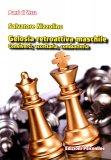 Gelosia Retroattiva Maschile.   - Libro