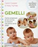 Gemelli  - Libro