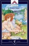 Gemelli — Manuali per la divinazione
