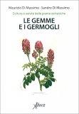 Gemme e Germogli — Libro