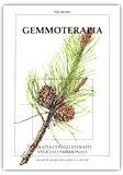 Gemmoterapia