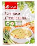 Crema di Verdure Bio - Gemuse Cremesuppe