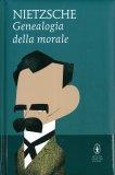 Genealogia della Morale — Libro
