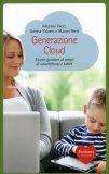 Generazione Cloud  — Libro