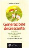 Generazione Decrescente  - Libro