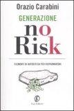 Generazione No Risk