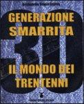 Generazione Smarrita