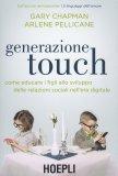 Generazione Touch - Libro